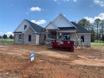 8417 Peony Drive Stokesdale, NC 27235 - Image