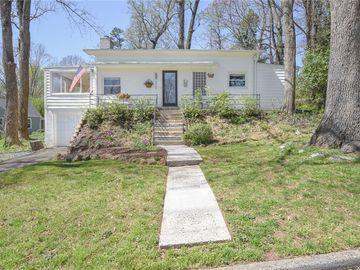 1210 Kenwood Street Winston Salem, NC 27103 - Image 1