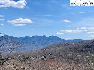 120 Pleasant View Sugar Mountain, NC 28604 - Image 1