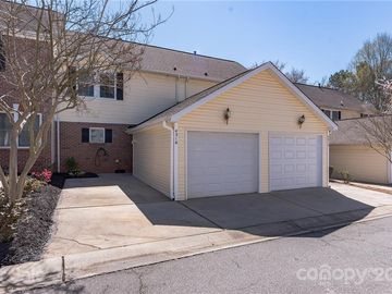 4318 Laurel Hill Lane Charlotte, NC 28217 - Image 1