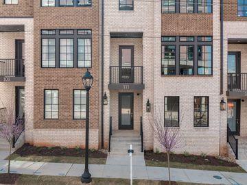 111 Wardlaw Street Greenville, SC 29601 - Image 1