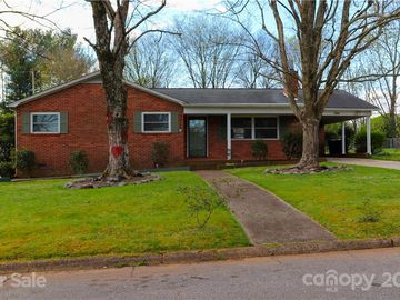 526 Virginia Avenue Statesville, NC 28677 - Image 1