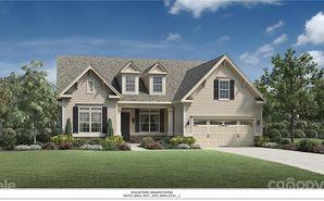 82105 Standing Oak Drive Charlotte, NC 28278 - Image