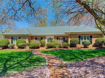 1204 Heathrow Drive Greensboro, NC 27410 - Image 1