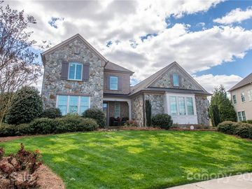 9896 Manor View Drive Concord, NC 28027 - Image 1