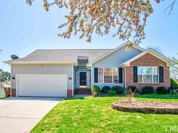 600 Shiretown Lane Wake Forest, NC 27587 - Image 1