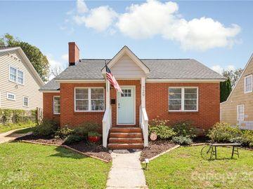 729 Woodruff Place Charlotte, NC 28208 - Image 1