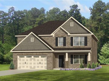 8015 Hacker Drive Stokesdale, NC 27357 - Image 1