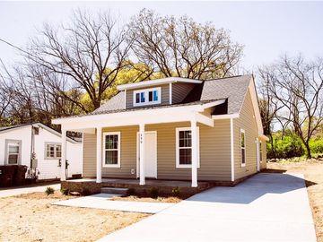 230 Clinton Avenue Rock Hill, SC 29730 - Image 1