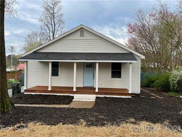 19619 Center Street Cornelius, NC 28031 - Image 1