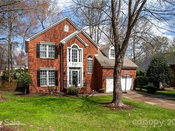 9033 Tayside Court Huntersville, NC 28078 - Image 1