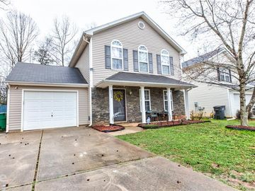 6856 Parkers Crossing Drive Charlotte, NC 28215 - Image 1