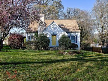 1227 Brookwood Drive Winston Salem, NC 27106 - Image 1