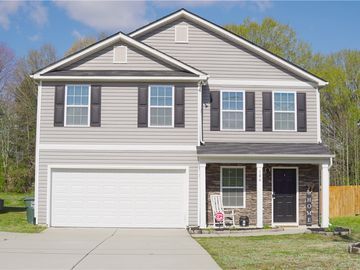 106 Birch Creek Road McLeansville, NC 27301 - Image 1
