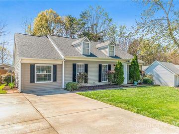 13906 Eden Court Pineville, NC 28134 - Image 1
