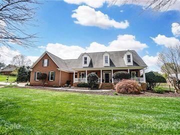 7000 High Meadow Drive Weddington, NC 28104 - Image 1