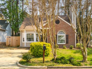 100 Ellsworth Place Cary, NC 27511 - Image 1