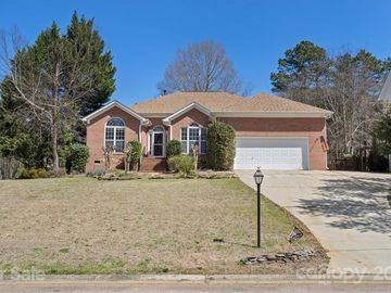 11595 Crossroads Place Concord, NC 28025 - Image 1