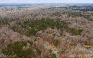 3308 Forest Lawn Drive Matthews, NC 28104 - Image 1