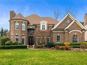 3103 Wynnewood Drive Greensboro, NC 27408 - Image 1