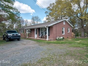 1328 Ebinport Road Rock Hill, SC 29732 - Image 1