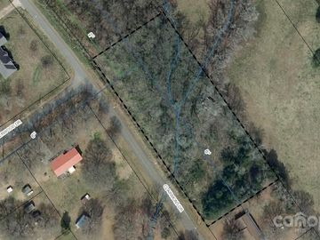 Lot 2 Clairmont Drive Shelby, NC 28150 - Image 1