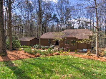 4907 Golden Oaks Drive Oak Ridge, NC 27310 - Image 1