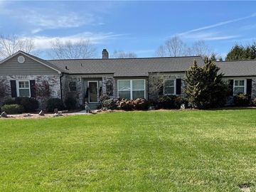 2532 Darrow Road Walkertown, NC 27051 - Image 1