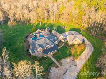 16959 Huntersville Concord Road Huntersville, NC 28078 - Image 1