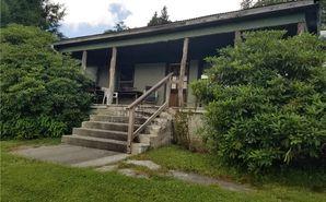 595 Shawnee Road Banner Elk, NC 28604 - Image 1