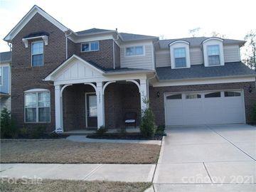 12807 Stella Belle Drive Huntersville, NC 28078 - Image 1