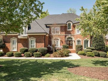 9815 Coley Drive Huntersville, NC 28078 - Image 1
