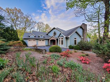 39 Moss Pink Way Landrum, SC 29356 - Image 1