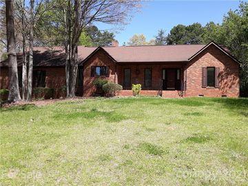 14910 Majestic Oak Drive Charlotte, NC 28278 - Image 1
