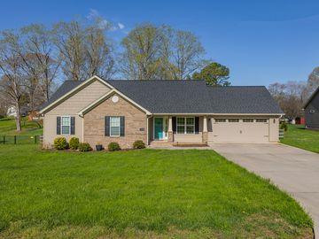 5648 Stoneman Place Pfafftown, NC 27040 - Image 1
