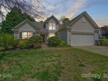 13433 Edgetree Drive Pineville, NC 28134 - Image 1