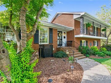 3018 Goneaway Road Charlotte, NC 28210 - Image 1