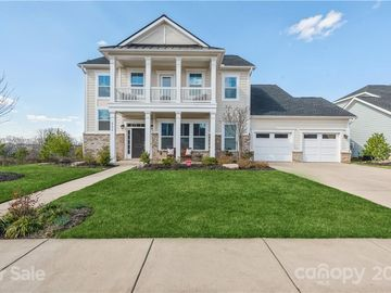 2178 Paddlers Cove Drive Clover, SC 29710 - Image 1