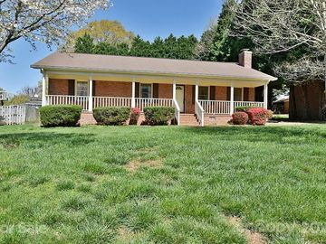 1846 Amherst Court Rock Hill, SC 29730 - Image 1