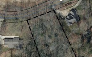 0 Country Club Circle Shelby, NC 28150 - Image 1