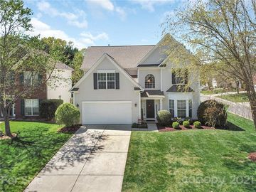 9704 Autumn Applause Drive Charlotte, NC 28277 - Image 1