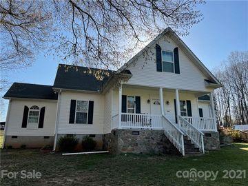 622 Miles Road Dallas, NC 28034 - Image 1