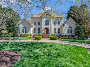 12305 Olympic Club Drive Charlotte, NC 28277 - Image 1
