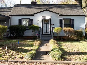 812 Leigh Avenue Charlotte, NC 28205 - Image 1