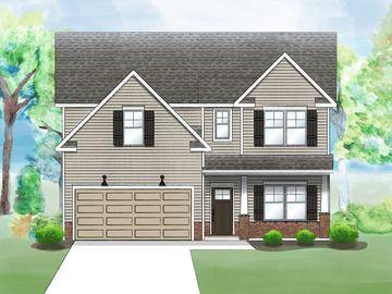 4006 Crimson Wood Court Greensboro, NC 27410 - Image 1