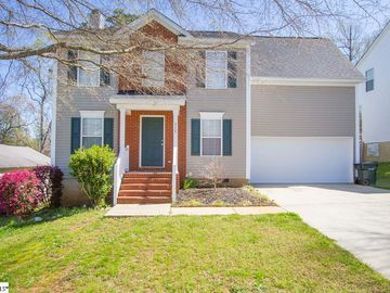 315 Hampton Ridge Drive Greer, SC 29651 - Image 1