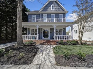 1911 Camber Woods Drive Fort Mill, SC 29708 - Image 1