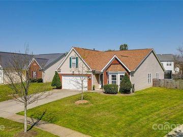 12917 Beddingfield Drive Charlotte, NC 28278 - Image 1