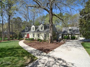 8716 Bee Tree Circle Charlotte, NC 28270 - Image 1