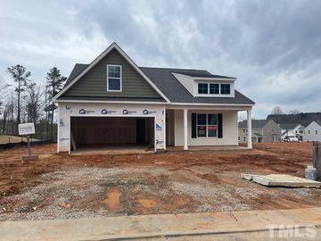 15 Mallory Oak Drive Franklinton, NC 27525 - Image 1